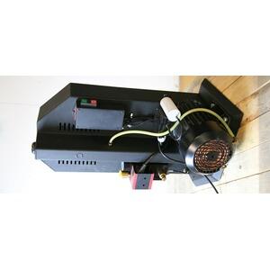 gehmann druckluft kompressor modell m 210 gebrauchtwaffen waffen online shop. Black Bedroom Furniture Sets. Home Design Ideas