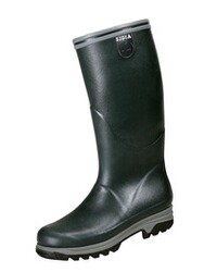 Gummistiefel Ice Plus