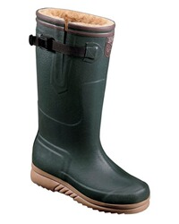 Thermostiefel Alaska