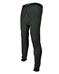 Unterhose TS 200 mit Eingriff