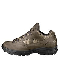 Jagd- und Trekkingschuh Arrow XCR fr Ihn