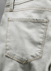 5-Pocket-Jeans
