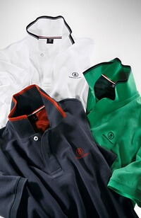 Poloshirt