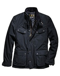 Gore-Tex®-Jacke Adventure