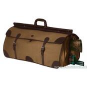 Travel Gun Bag, Baron