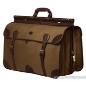 Travel Bag, Baron