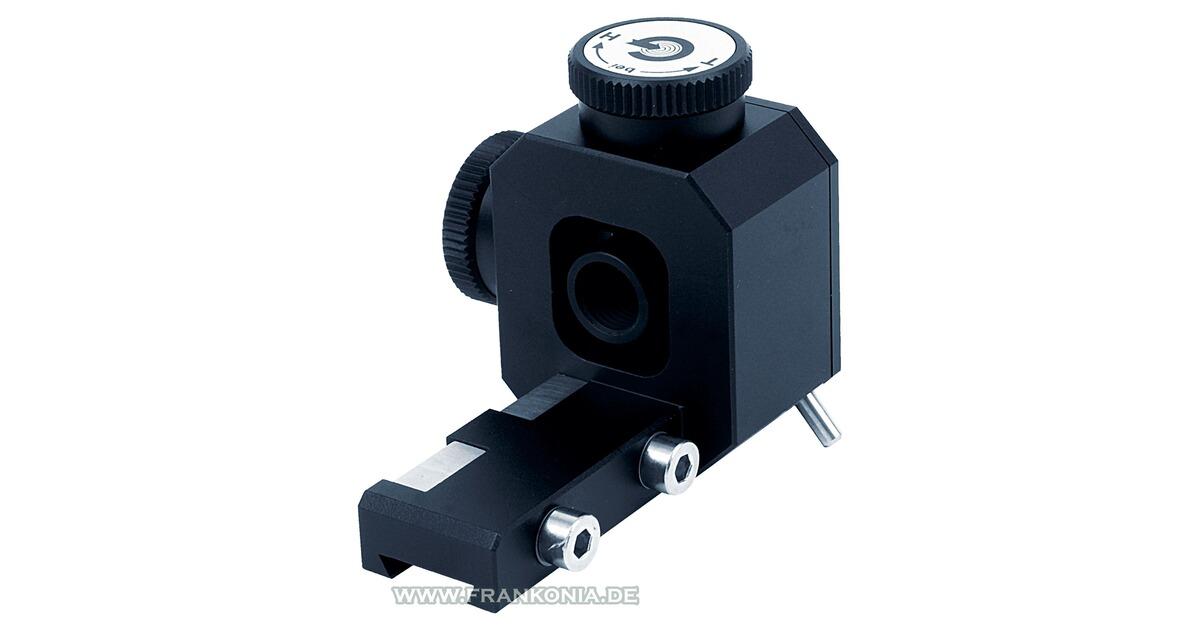 gehmann kompakt diopter visierungen waffenzubeh r sportwaffen schie sport online shop. Black Bedroom Furniture Sets. Home Design Ideas