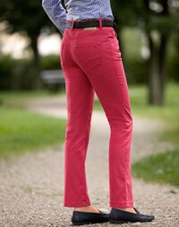 Jeans - Modell Laura