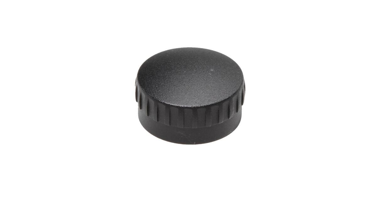 Meopta schutzkappe für meostar r 1 optikzubehör optik jagd