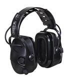 Gehörschutz Impact