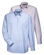Doppelpack Hemden, HIGHMOOR