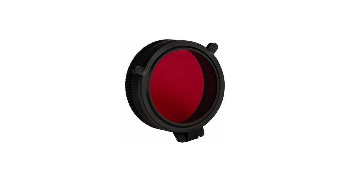ledwave farbfilter f r lampen rot zubeh r lampen. Black Bedroom Furniture Sets. Home Design Ideas