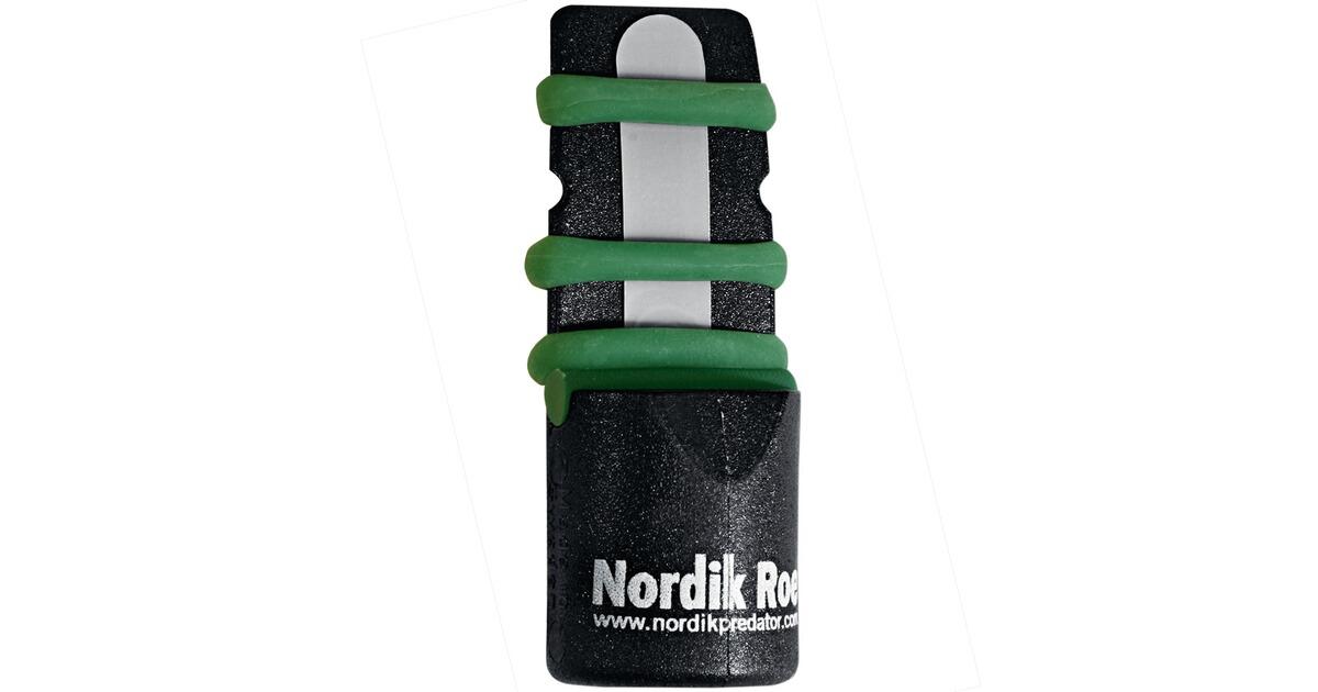 Entfernungsmesser Jagd Askari : Rehblatter nordik roe lockjagd jagdbedarf ausrüstung jagd