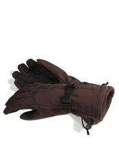 Handschuhe Winter, Outfox