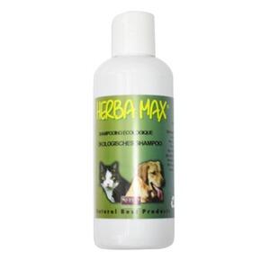 shampoo herba max von heim hundezubeh r hundebedarf. Black Bedroom Furniture Sets. Home Design Ideas