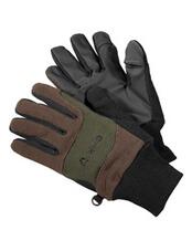 Handschuh Stalk, Outfox