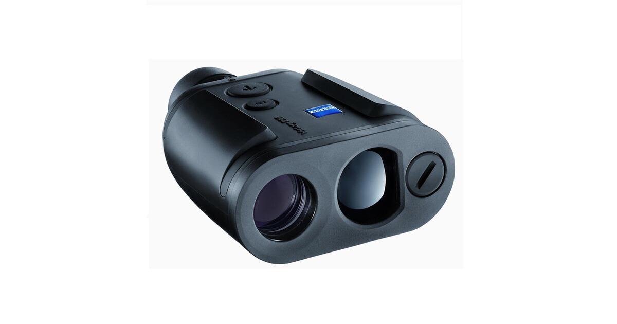 Laser Entfernungsmesser Norma : Zeiss victory 8x26 t* prf entfernungsmesser optik online shop