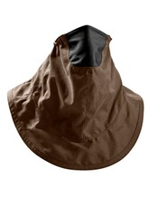 Gesichtsschutz Shield, Outfox