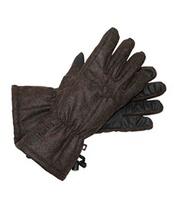 Handschuh Bavaria Classic, Outfox