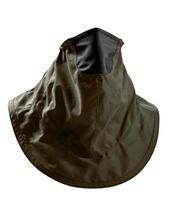 Gesichtsmaske Shield, Outfox