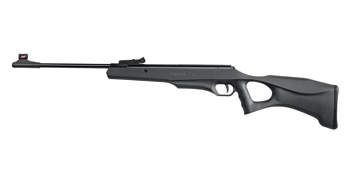 diana luftgewehr eleven kaliber 4 50 luftgewehre luftdruckwaffen co2 luftdruck freie. Black Bedroom Furniture Sets. Home Design Ideas