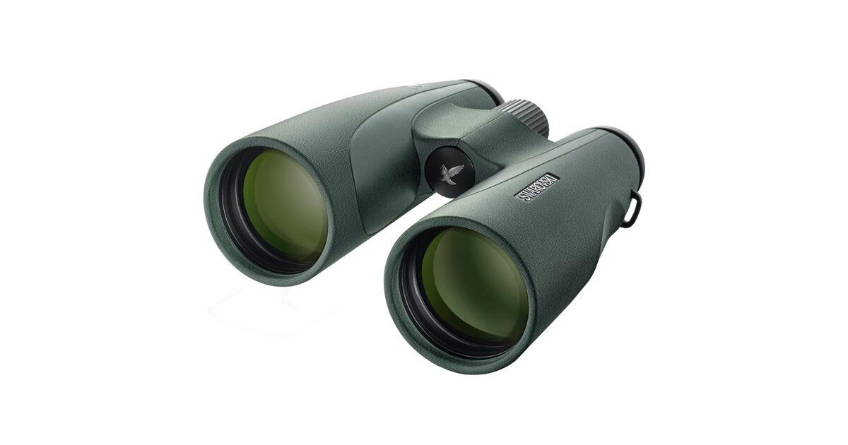 Swarovski Fernglas Mit Entfernungsmesser Gebraucht : Swarovski optik fernglas slc 10x56 b hd ferngläser online