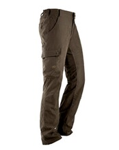 Hose Winter RAM², Blaser active outfits