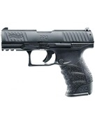 Gas&Signal Pistole PPQ M2