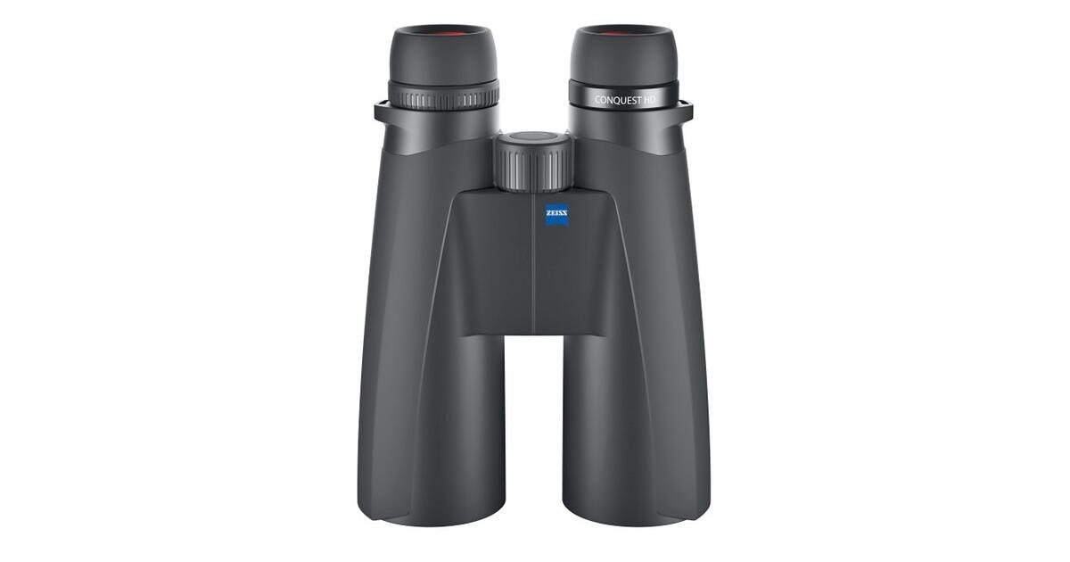 Zeiss fernglas conquest hd 8x56 ferngläser optik online shop