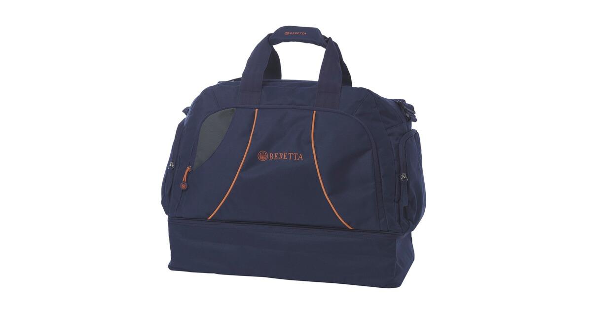 beretta reisetasche beretta uniform pro reisegep ck alles f r die jagdreise specials. Black Bedroom Furniture Sets. Home Design Ideas