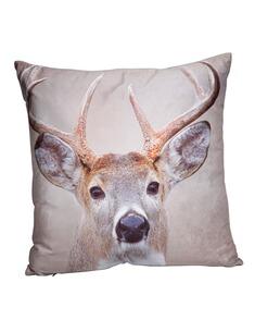 kissen online shop jagd onlineshop. Black Bedroom Furniture Sets. Home Design Ideas