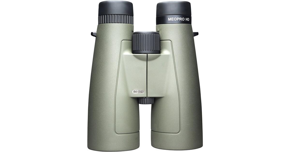 Fernglas Mit Entfernungsmesser 8x56 : Meopta fernglas meopro 8x56 hd ferngläser optik online shop