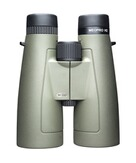 Fernglas MeoPro 8x56 HD