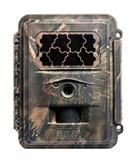 Wildkamera Special-Cam Classic HD 12MP