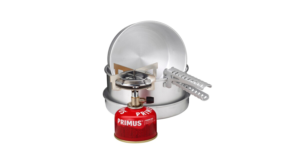 primus outdoor kocher mimer stove kit outdoorausr stung. Black Bedroom Furniture Sets. Home Design Ideas