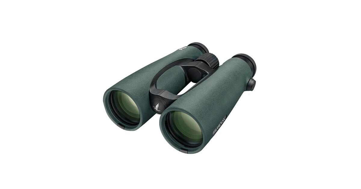 Swarovski Optik Entfernungsmesser : Swarovski optik fernglas el 10x50 ferngläser