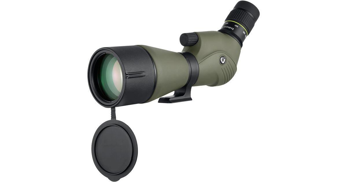 Vanguard spektiv endeavor xf 80a spektive optik online shop