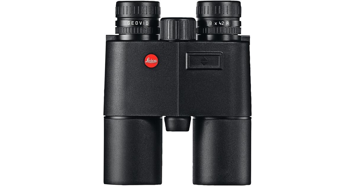 Leica Fernglas Mit Entfernungsmesser 8x42 : Leica fernglas mit entfernungsmesser geovid 8x42 r ferngläser