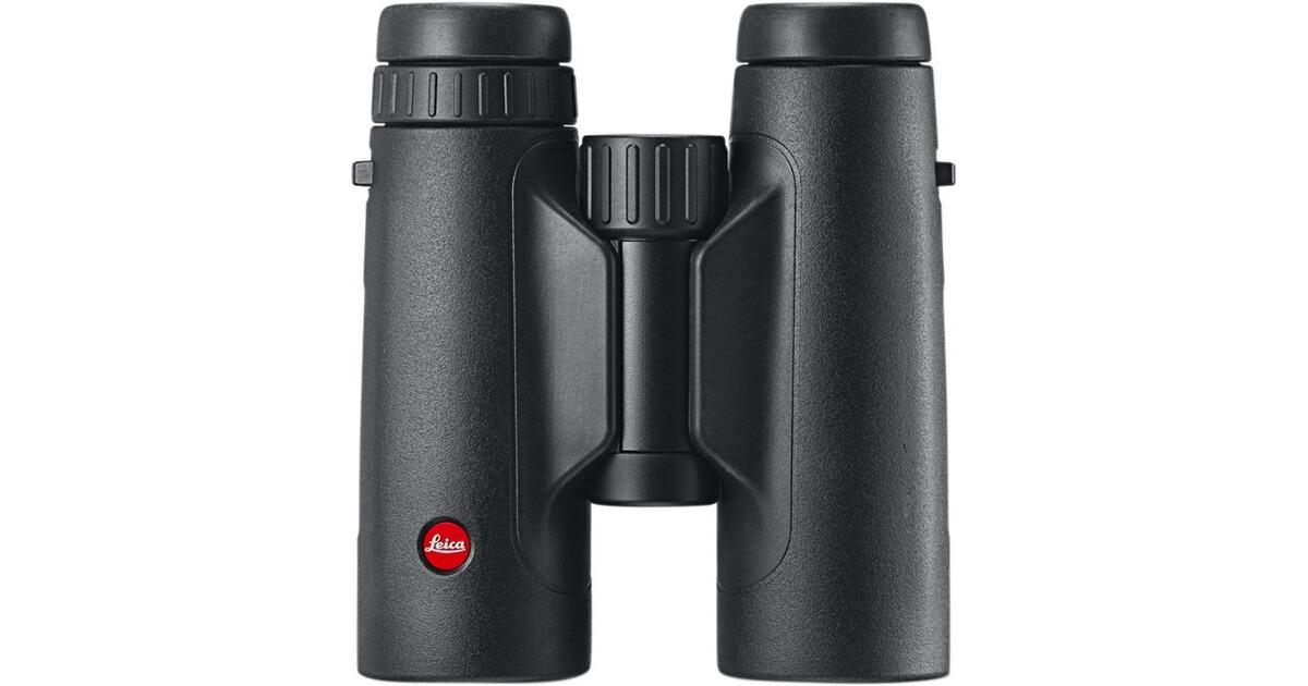 Leica Fernglas Mit Entfernungsmesser 8x42 : Leica fernglas trinovid 10x42 hd ferngläser optik online shop