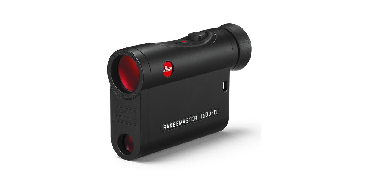 Zeiss Entfernungsmesser Nikon : Leica entfernungsmesser rangemaster crf 1600 r