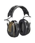 Gehörschutz ProTac Hunter