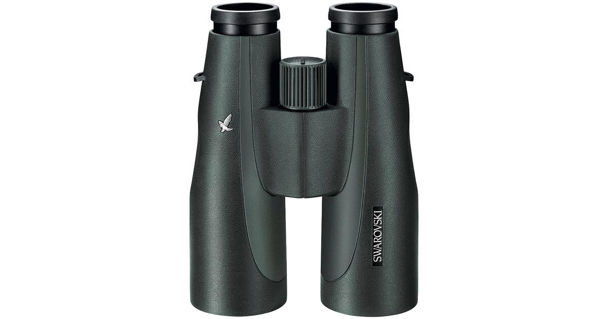 Leica Fernglas Mit Entfernungsmesser 8x42 : Swarovski optik fernglas slc 8x56 w b hd ferngläser online