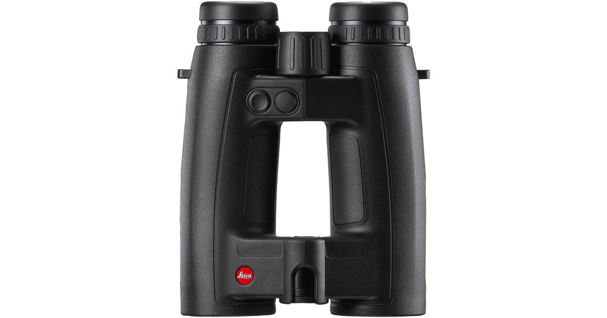 Leica Fernglas Mit Entfernungsmesser 8x42 : Leica fernglas mit entfernungsmesser geovid 8x42 hd b 3000