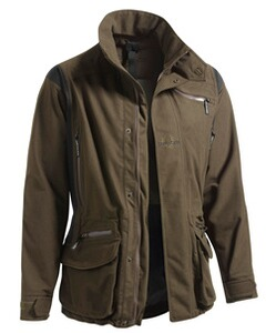 Chevalier Jacke Outland Pro Action GTX