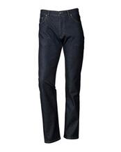 5-Pocket-Jeans, HIGHMOOR