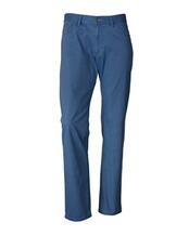5-Pocket-Hose, HIGHMOOR