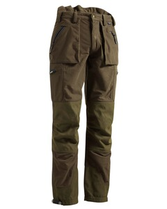 Chevalier Hose Outland Action GTX