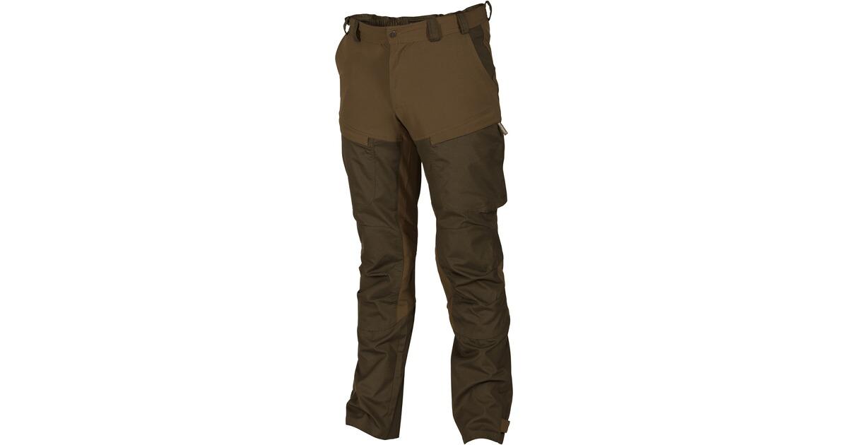 Fernglas Mit Entfernungsmesser Solitude 10x42 : Deerhunter hose strike dunkelgrün hosen bekleidung für herren