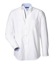 Oxfordhemd, HIGHMOOR