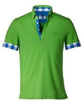 Poloshirt, Van Laack